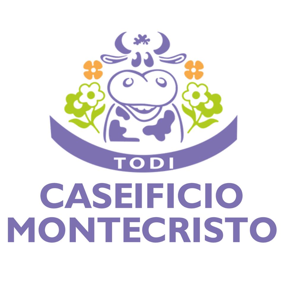 Caseificio Montecristo Icon