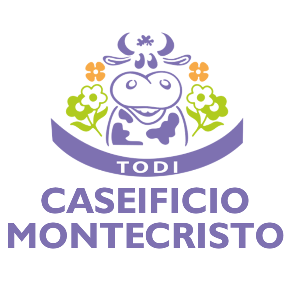 Caseificio Montecristo Icon